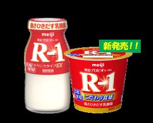 R-1_ビン固形